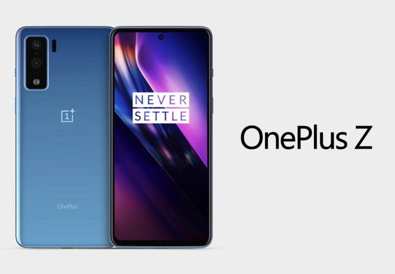 Photo of Oneplus Nord Price,Specifications Availability,Each & Every Detail