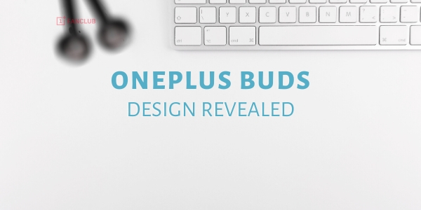Photo of OnePlus Buds True wireless Price,Specs,Name, Features Revealed!!😱😱